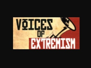 Illinois State University: Voices of Extremism Collection